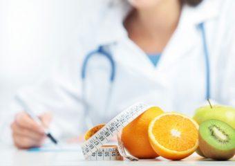 کاهش وزن ، افزایش وزن ، تناسب اندام
